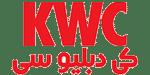 شیر الات بهداشتی KWC از مشتریان گروه صنعتی تکنو تجهیز